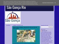saogoncario.blogspot.com