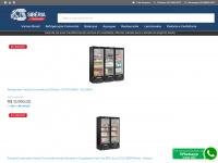 siberiaequipamentos.com.br