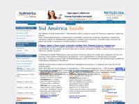 sulamericasegurosgerais.com.br
