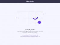 Estudiomv.com.br