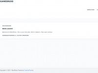 gamedroid.com.br