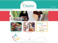 charmsatelie.com.br