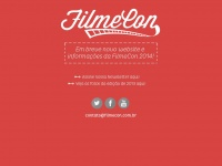 FilmeCon – O seu portal Audiovisual