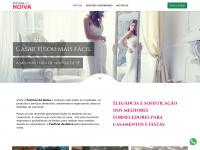 festivaldanoiva.com.br