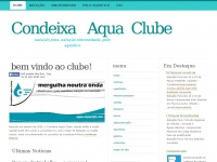 aquaclube.net