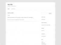 Wazzabi.net - | Wazzabi
