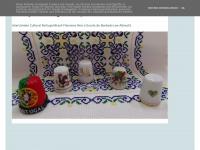 azulejoportugues-filomenareis.blogspot.com