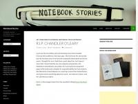 notebookstories.com
