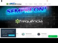 frequencia.com.br