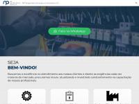 npengenharia.com.br