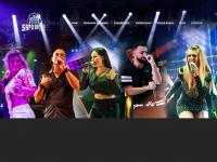bandasapobrasilis.com.br