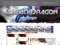 xzblackdragon.blogspot.com