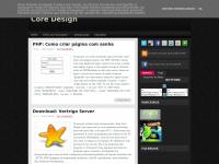coreedesign.blogspot.com