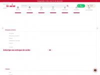 brascol.com.br