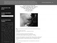 filosofiasdavida.blogspot.com