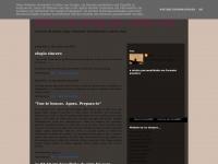 Mais Um Blog De Tanto Faz