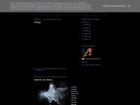 pecador-me-confesso.blogspot.com