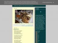puravaidade.blogspot.com