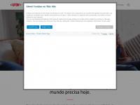 dupont.com.br