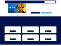 iaco.com.br
