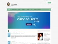 institutoglobal.com.br