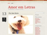 amoremletras.wordpress.com