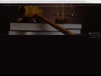 xladv.com.br