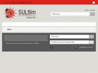 sulfilmmga.com.br