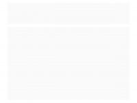 Abcdobonsai.com.br