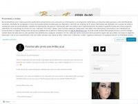 beautystopblog.wordpress.com