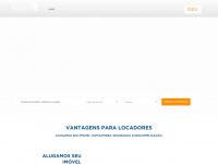 riokasa.com.br