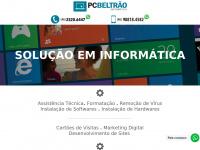 pcbeltrao.com.br