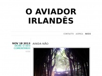 aviadorirlandes.wordpress.com