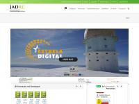 Jadrc.pt - JADRC – Formação e Consultoria