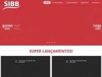 sibb.com.br