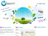 wsearch.com.br