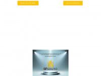 gfsouto.com.br