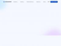 rockcontent.com