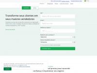 trustvox.com.br