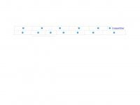renats.com.br