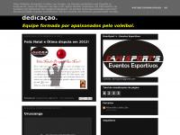 voleiboleliane.blogspot.com