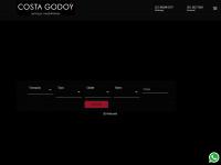 costagodoy.com.br