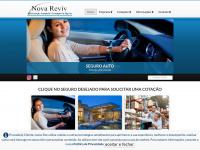 novareviv.com.br