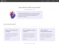Ideiasinteragem.com.br - Capa