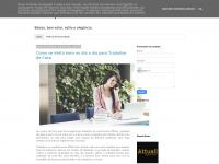 achiquebaianinha.blogspot.com