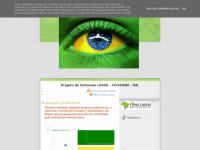 controlesocialcampos.blogspot.com