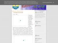 estudantesnaluta.blogspot.com