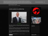oolhodetandera.blogspot.com