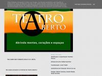 centrodepreservacaodocentro.blogspot.com