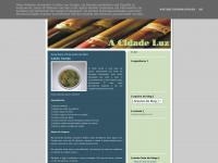 camposnf.blogspot.com